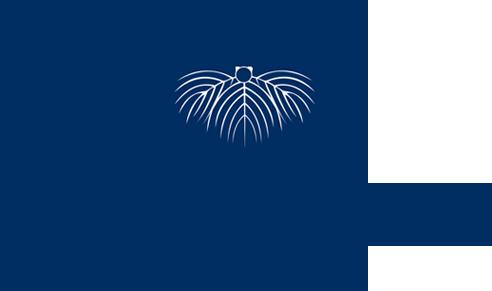 Dellwood Studio
